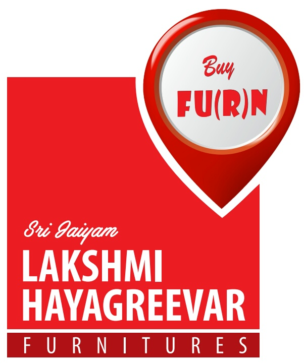 Sri Jaiyam Lakshmi Hayagreevar Furnitures
